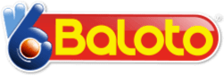 baloto logo