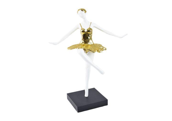 bailarina-H2000-295BV-dorada_1
