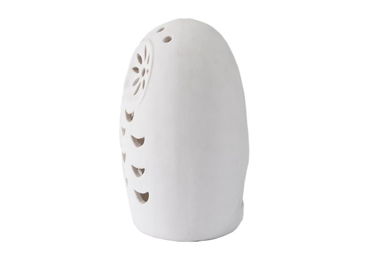 buho-BC-150002-blanco_2
