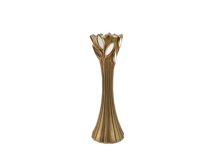 candelabro-19290-046-dorado_1