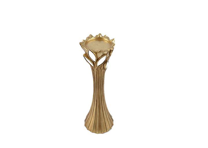 candelabro-19290-046-dorado_2