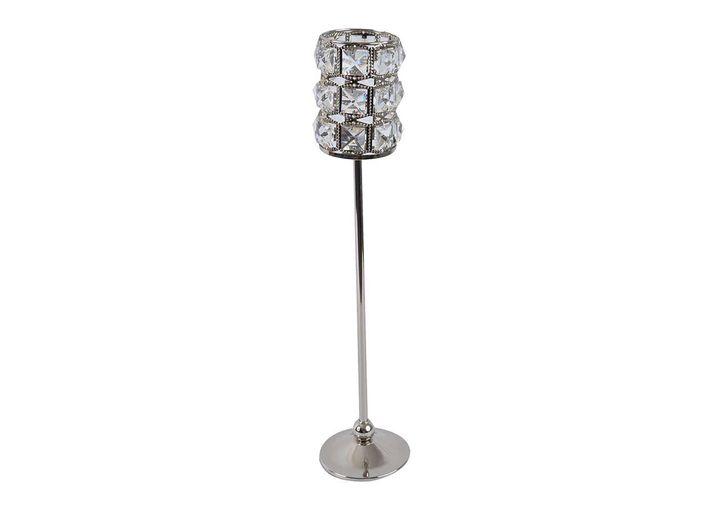 candelabro-541-430521-plateado_2