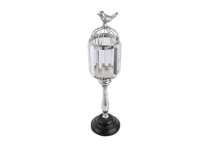 candelabro-541-431187-plateado_2