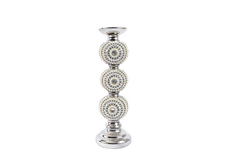 candelabro-617-1315-plateado_1