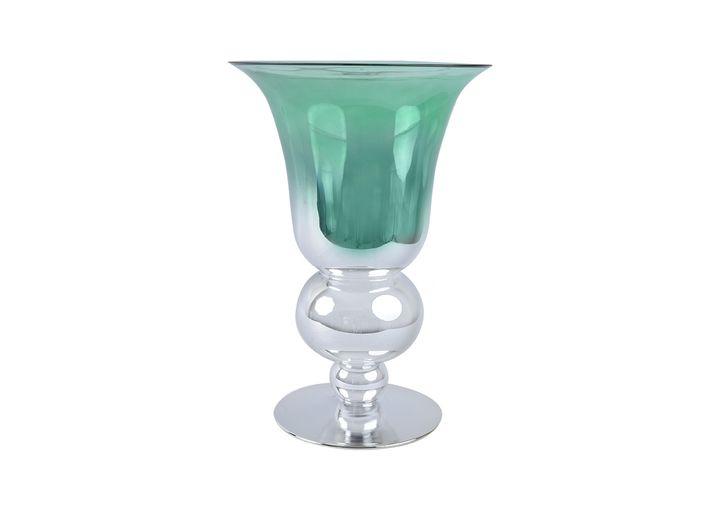 candelabro-CP02-verde_1