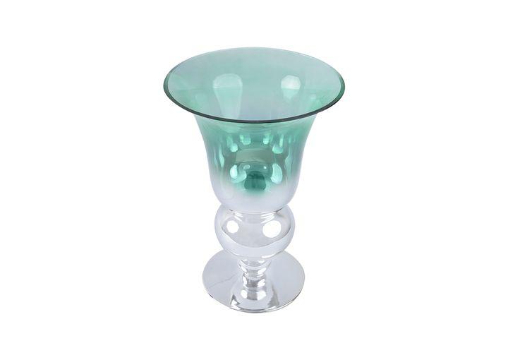 candelabro-CP02-verde_2