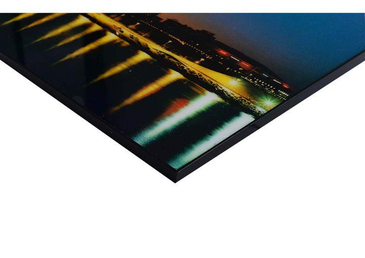 cuadro-BH-1-multicolor_2