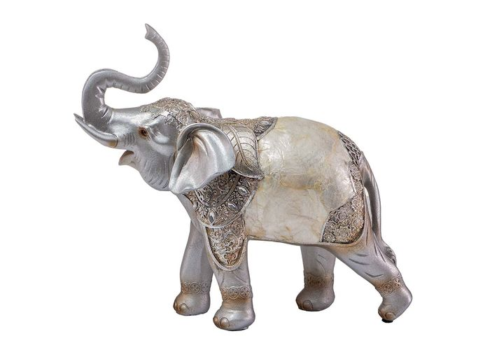 elefante-437-043360-plateado_1