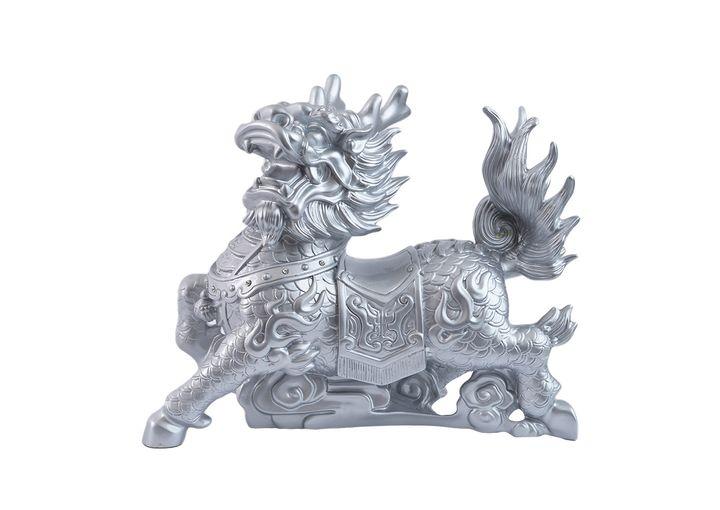 dragonchino-ST514-plateado_2