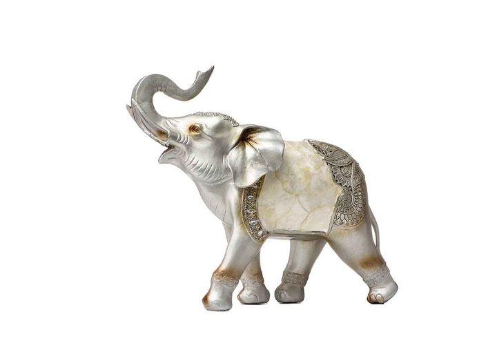 elefante-437-043361-plateado_1