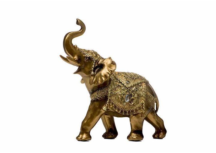 elefante-437-493514-dorado_1