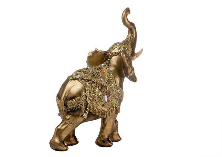 elefante-437-493514-dorado_2