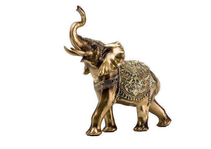 elefante-437-493515-dorado_1