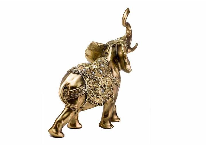 elefante-437-493515-dorado_2