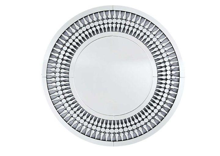 espejo-16JZ112-plateado_1