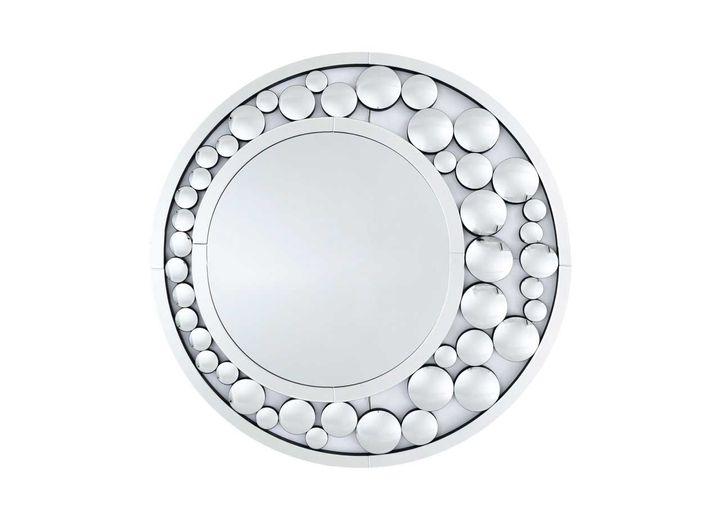 espejo-17JZ51-plateado_1