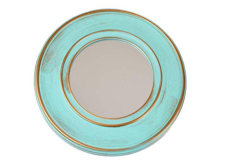 espejo-531-72027-aguamarina_1
