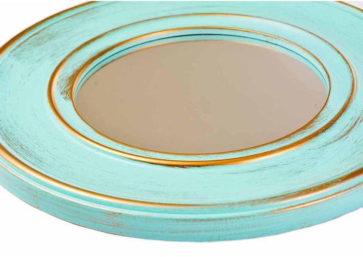 espejo-531-72027-aguamarina_2