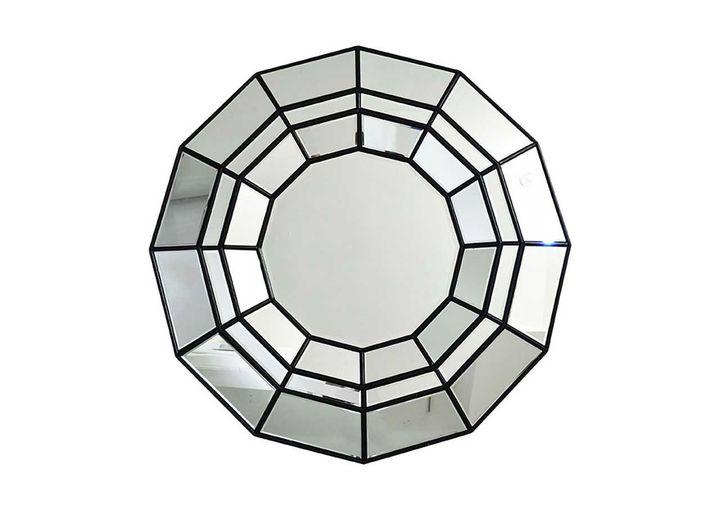 espejo-QQCJ-050G-plateado_1