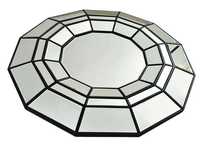 espejo-QQCJ-050G-plateado_2