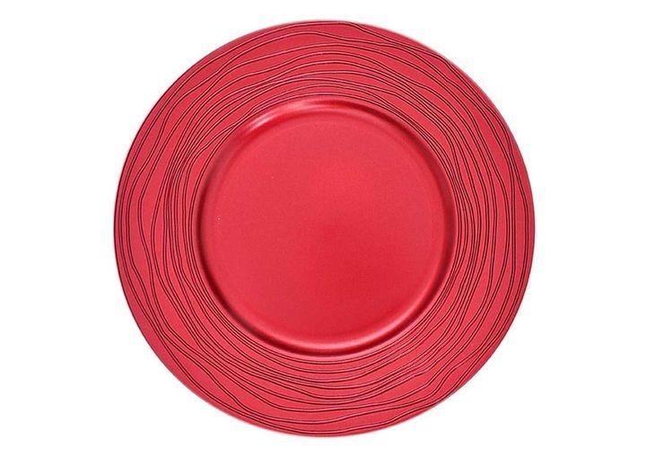 portaplatos-067-790569-rojo_1