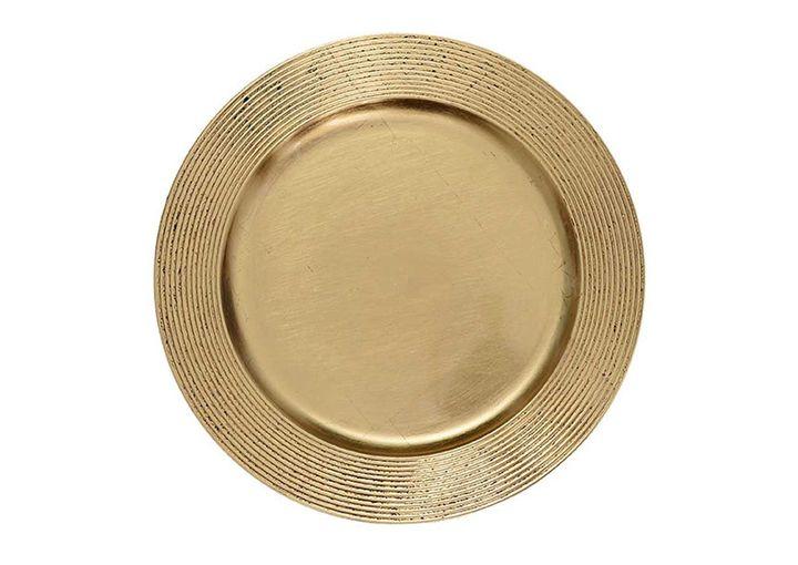 portaplatos-17CR8023G-dorado_1