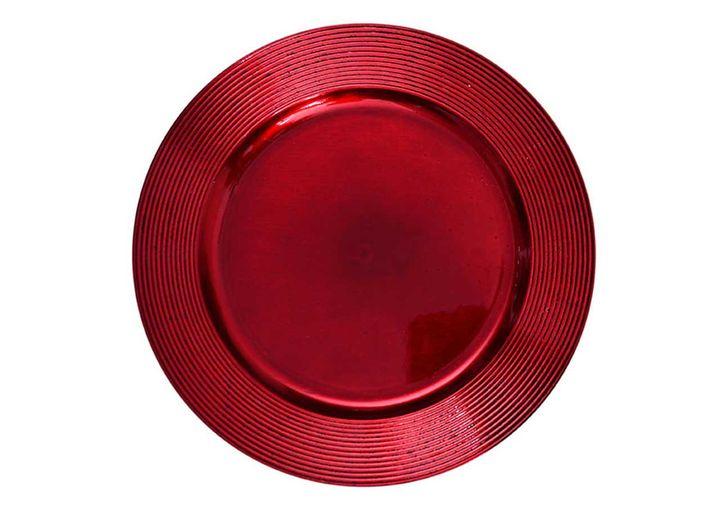 portaplatos-17CR8023R-rojo_1