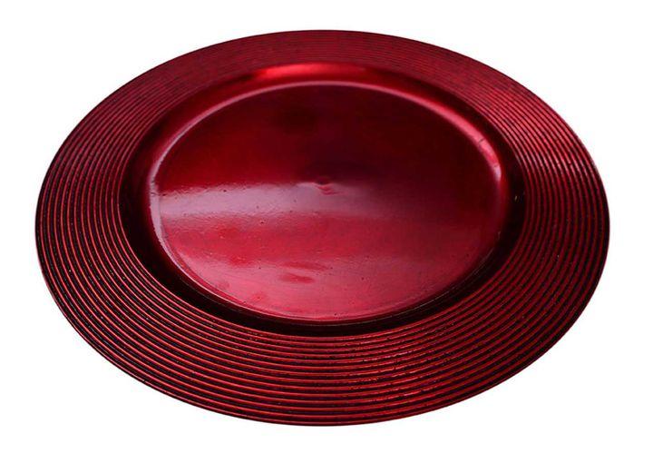 portaplatos-17CR8023R-rojo_2