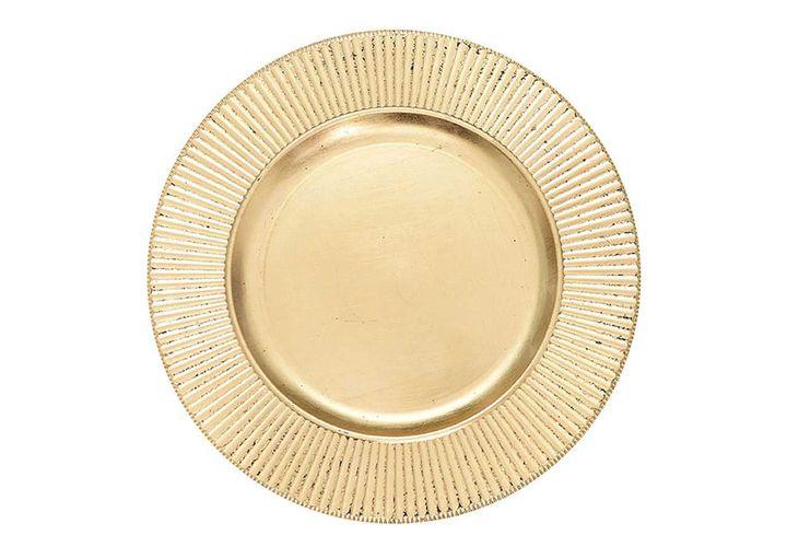 portaplatos-17X102G-dorado_1