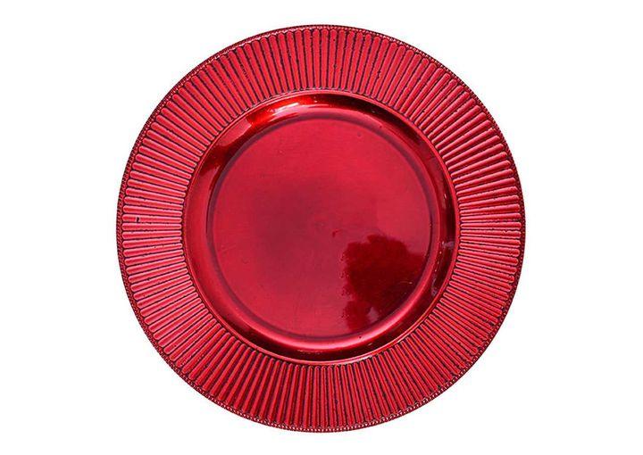 portaplatos-17X102R-rojo_1