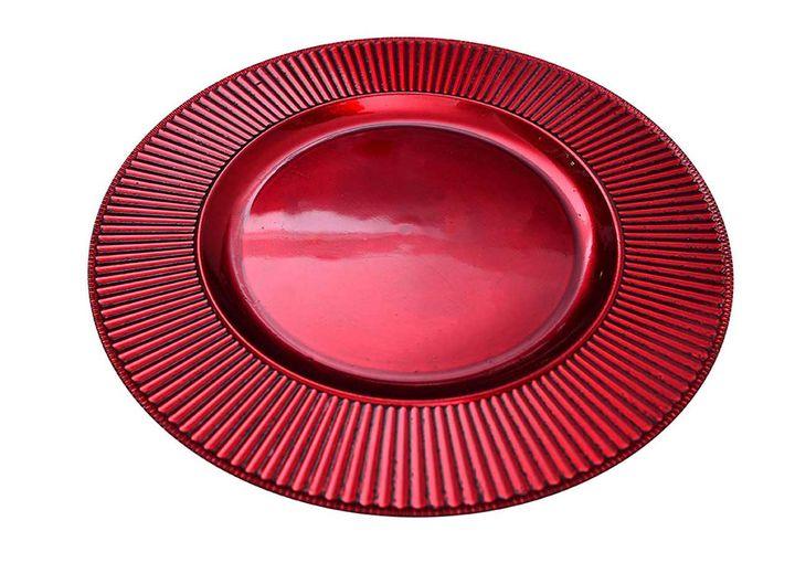 portaplatos-17X102R-rojo_2