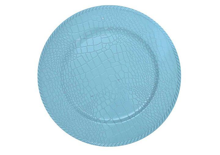 portaplatos-17X106A-azul_1