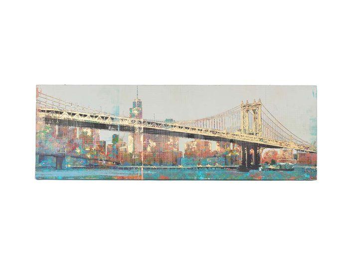 puentebrooklyn-530-28841-multicolor_1