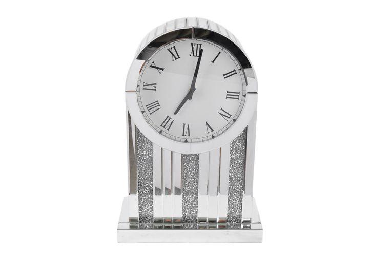 reloj-JS-168-plateado_1