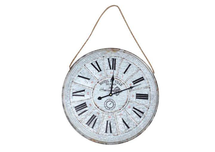 reloj-17CR1001-plateado_1