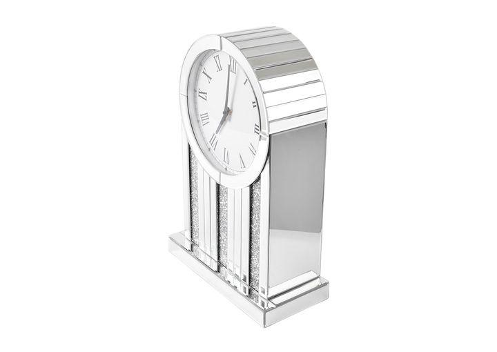reloj-JS-168-plateado_2