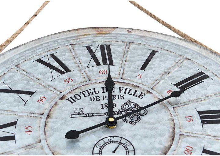 reloj-17CR1001-plateado_2