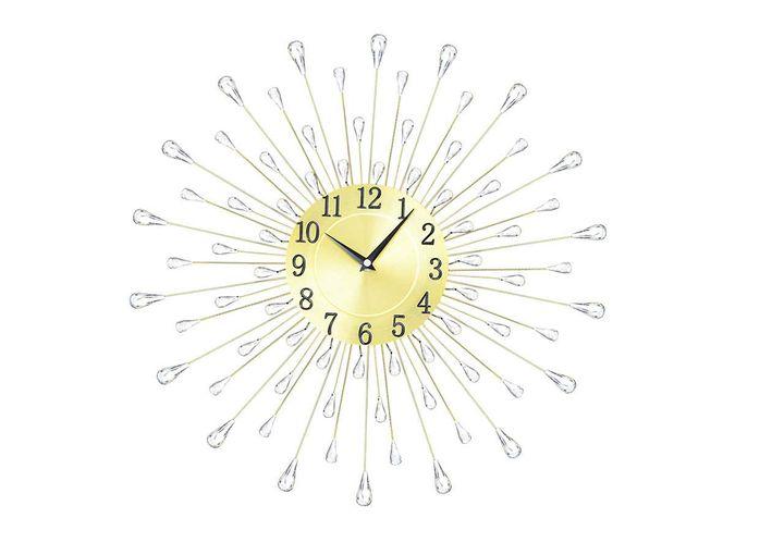 reloj-YGZ4922B-dorado_1