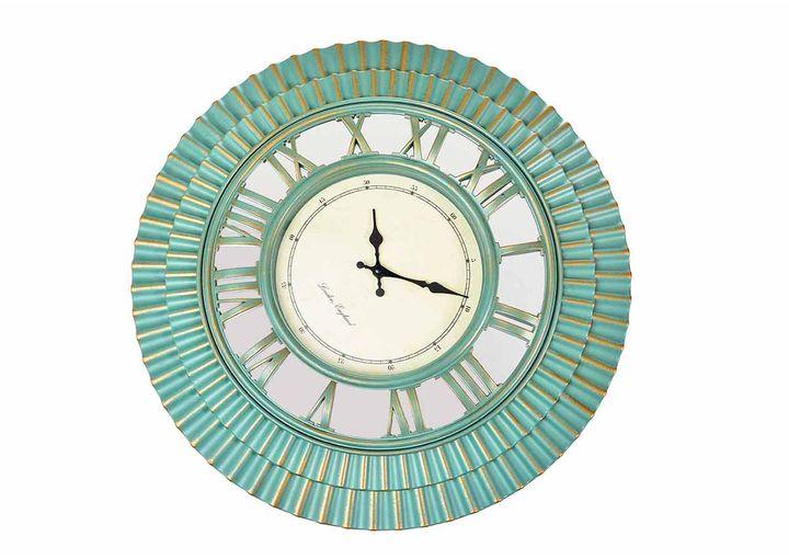 relojdepared-423-080413-aguamarina_1