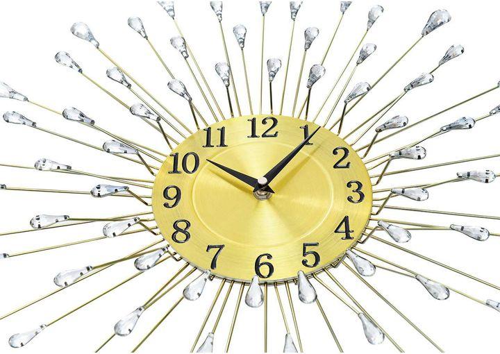 reloj-YGZ4922B-dorado_2