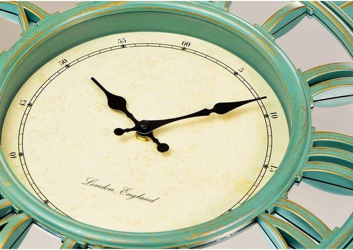 relojdepared-423-080413-aguamarina_2