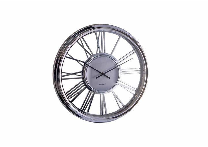 relojdepared-423-210362-plateado_1