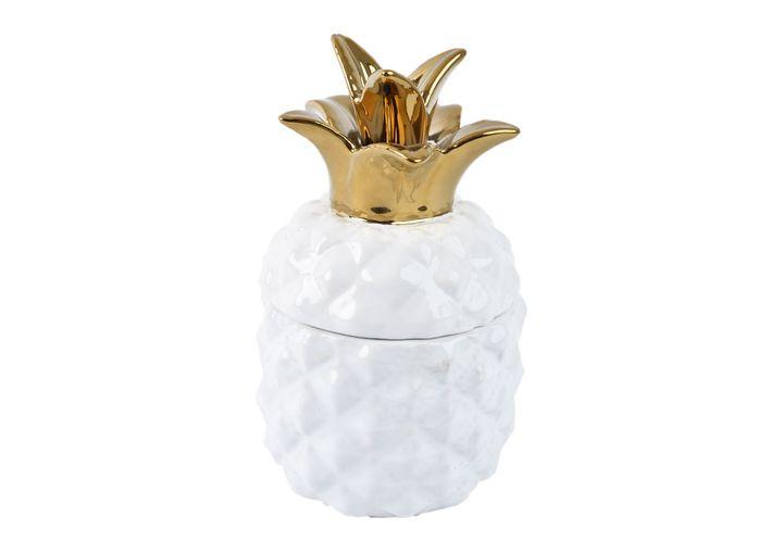 urna-441-626791-blanca_2