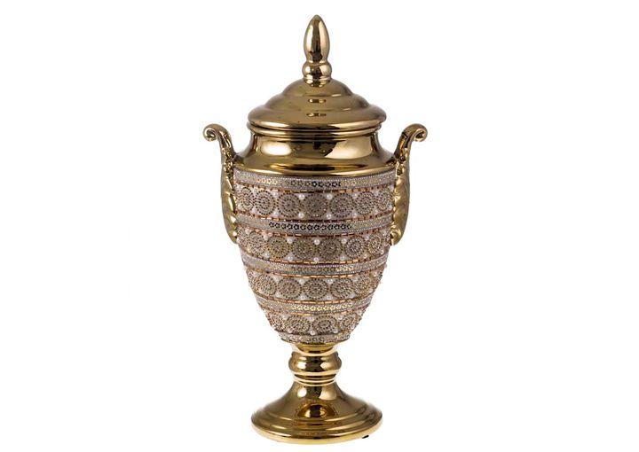 urna-775716CA181057-dorado_1