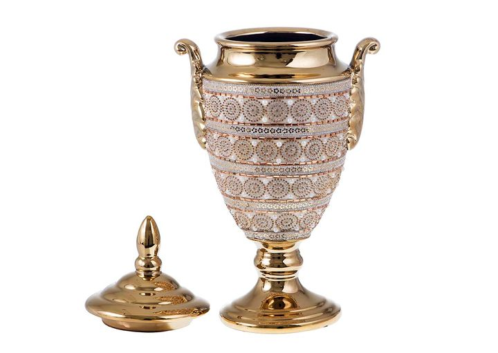 urna-775716CA181057-dorado_2
