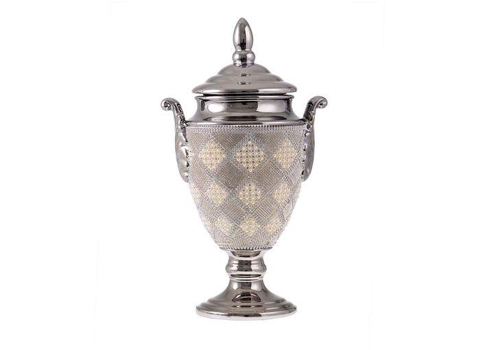 urna-775716CA181074-plateado_1
