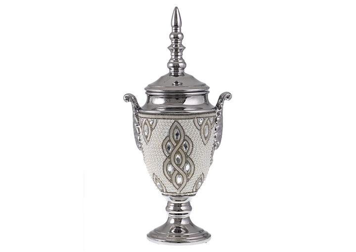 urna-775716CA185181-plateado_1