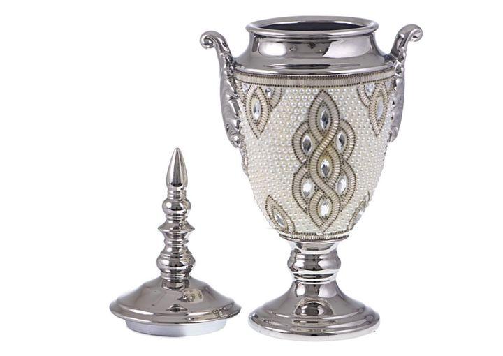 urna-775716CA185181-plateado_2