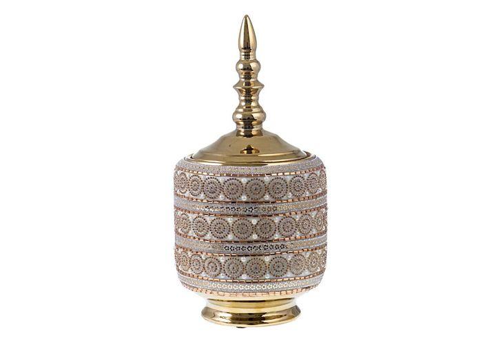 urna-782413CA181057-dorado_1