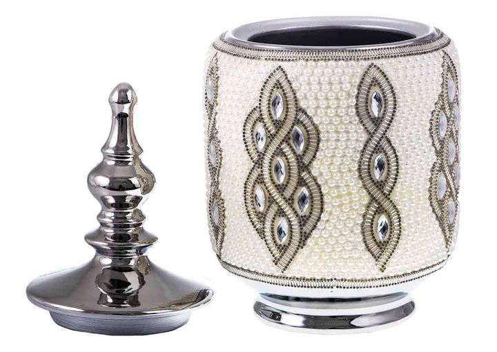 urna-782415CA185181-plateado_2